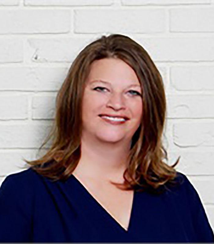 Stacy Hein